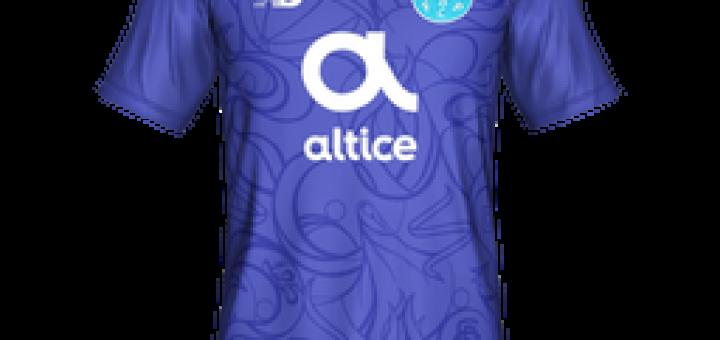 7c839a8567c Free download Fifa 19 Kits and Mini Kits for FC Porto - busygates